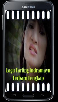 Tarling Indramayu Terbaru apk screenshot