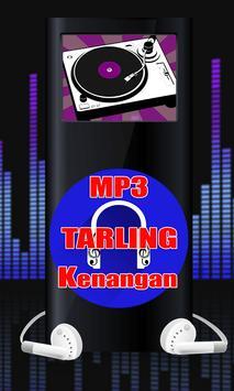 Lagu Tarling Kenangan poster