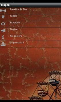 Trapezi apk screenshot