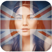 Picture Flag icon