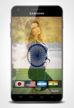 Picture Flag apk screenshot