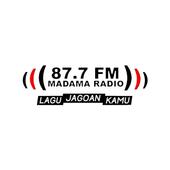 Madama Radio icon