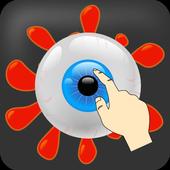Eyes Smasher icon