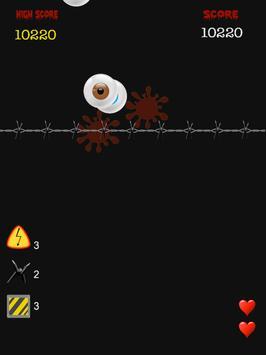 Eyes Smasher screenshot 4