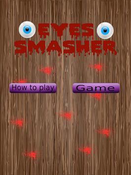 Eyes Smasher screenshot 6
