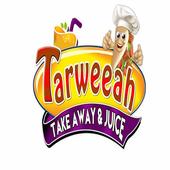Tarweeah icon