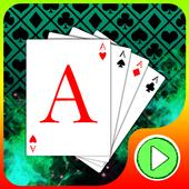PlayA - Game Bài Online icon