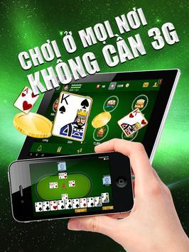 PlayA - Game Bài Online poster