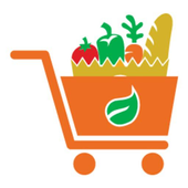 TAS Grocery icon