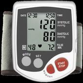 ضغط الدم - عرض icon