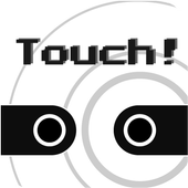 Touchy Thumbs! icon