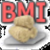メカタイクラ? icon