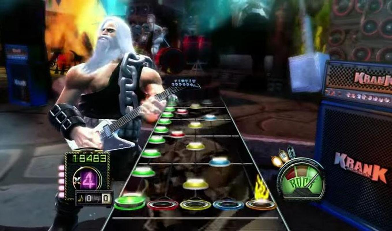 guitar hero for android apk download. Black Bedroom Furniture Sets. Home Design Ideas