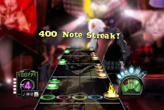 download data guitar flash all song