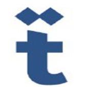 Tawseel724-Provider icon