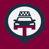 Tawwa Driver icon