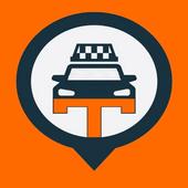 Tawwa icon