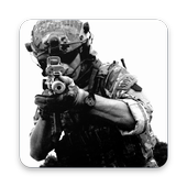 Heroes Soldiers Wallpaper icon