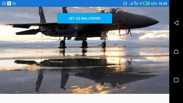 Heroes Soldiers Wallpaper apk screenshot