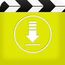 download video all downloader HD APK