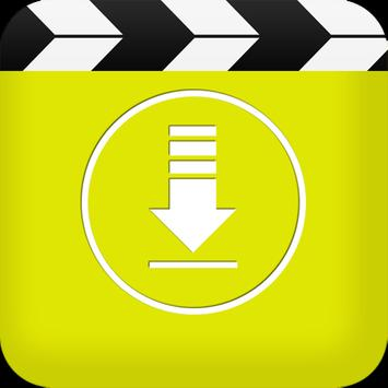 download video all downloader HD تصوير الشاشة 2