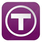 Tata Industries icon