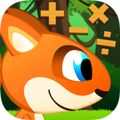 Smart Squirrel icon