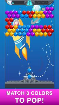 Bubble Shooter Free screenshot 5