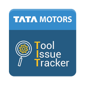 Tool Issue Tracker icon