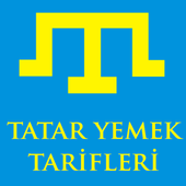 Tatar Yemek Tarifleri icon