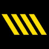 ProtecTour icon