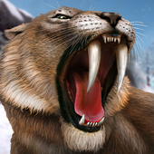 Download Game Carnivores: Ice Age APK apk