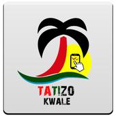 Tatizo Kwale icon