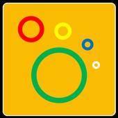 타티 따라쓰기 icon