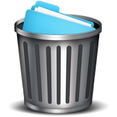 SD Card Cleaner icon