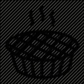 Tatlı Tarifleri icon