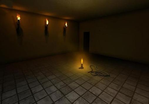 Tattletale The Real Game screenshot 3
