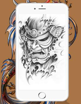 Tattoo Wallpapers poster