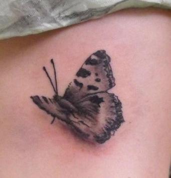 Tatto Design Ideas screenshot 2