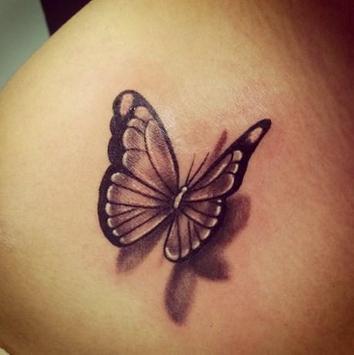 Tatto Design Ideas screenshot 8