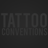 Tattooconventions icon