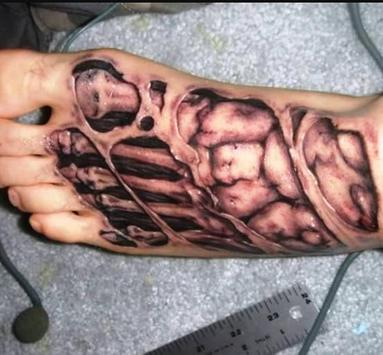 3d tattoo designs APK Download - Free Art & Design APP for Android ...