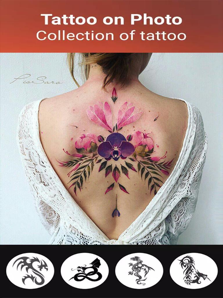Tattoo Shops Near Me For Android Apk Download