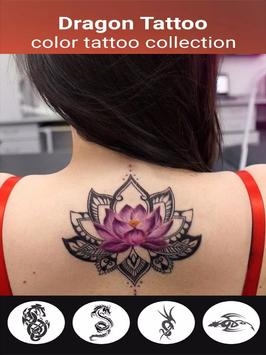 d3432fc0a tattoo shops near me for Android - APK Download