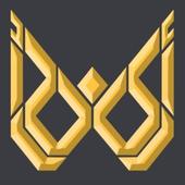 Arkan icon