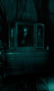 Ghost Jigsaw Puzzles screenshot 2