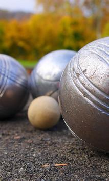 Petanque Jigsaw Puzzles screenshot 1