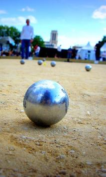 Petanque Jigsaw Puzzles screenshot 2