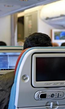 Puzzle Passenger Airliner screenshot 2