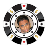 Sen Poker: All In Or Fold icon